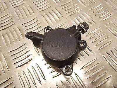 HONDA CB 1000 R A 2009 CLUTCH SLAVE MASTER CYLINDER 2010 2011
