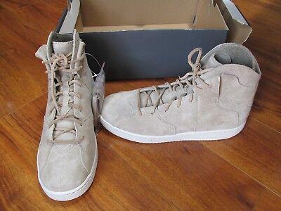 Usado, NEW Nike Jordan Westbrook 0.2 Shoes MENS Size 10 Khaki 854563-209 $140 segunda mano  Embacar hacia Argentina