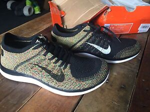 Nike free flyknit 4.0 St Kilda West Port Phillip Preview