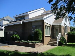 Maison - à vendre - Brossard - 16697584