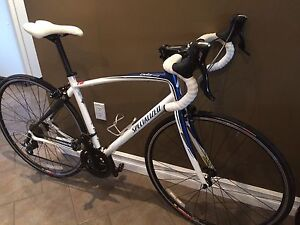 Specialized Dolce Comp Road Bike
