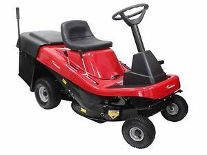 PARKLANDER 309029X92C - RIDE ON MOWER  only 2 left! Dandenong South Greater Dandenong Preview