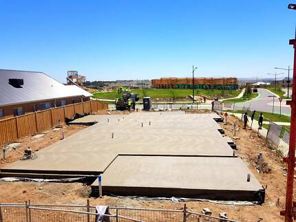 PRO ELITE IS SEEKING EXPERIENCED FORMWORKER/ CONCRETER HOUSE SLABS Craigieburn Hume Area Preview