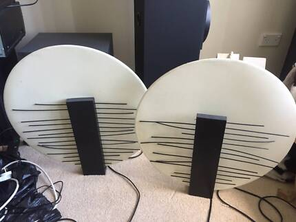 matching lamps will accept Bitcoin