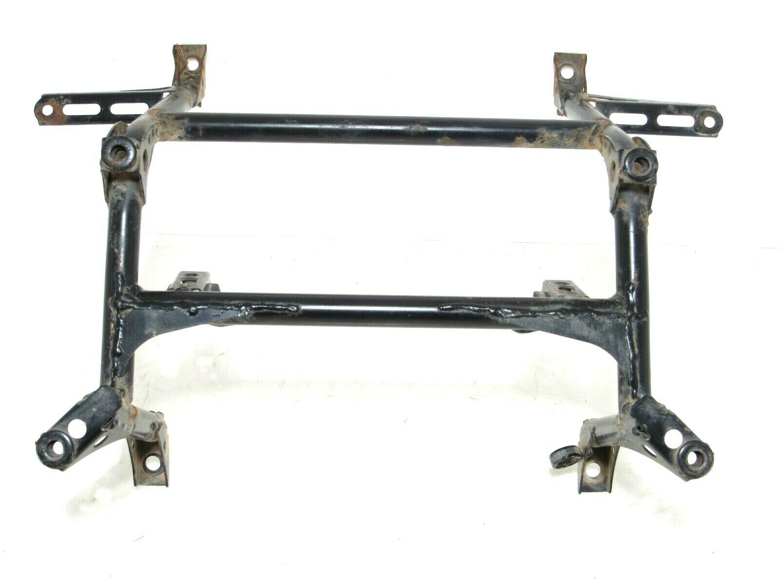 2005 Kawasaki Brute Force 750 4x4 Front Rack Stay Carrier