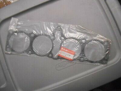 GSX600 GSX750 GSXR750 GSX1100 GSXR1100 GSF1200 DR250 DR350 DR650 Bowl gasket