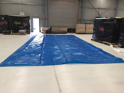 Pool Cover Aldgate Adelaide Hills Preview