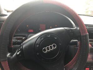 200 Audi A4 for parts