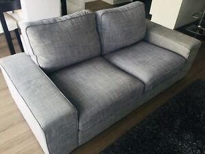 IKEA sofa in very good condition 380$