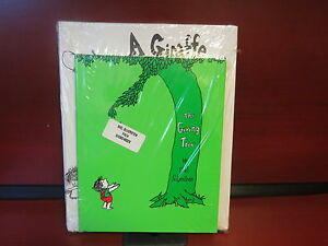 2 New Shel Silverstein Books