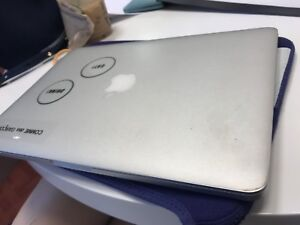 MacBook Pro (Retina 13-inch, Late 2013)