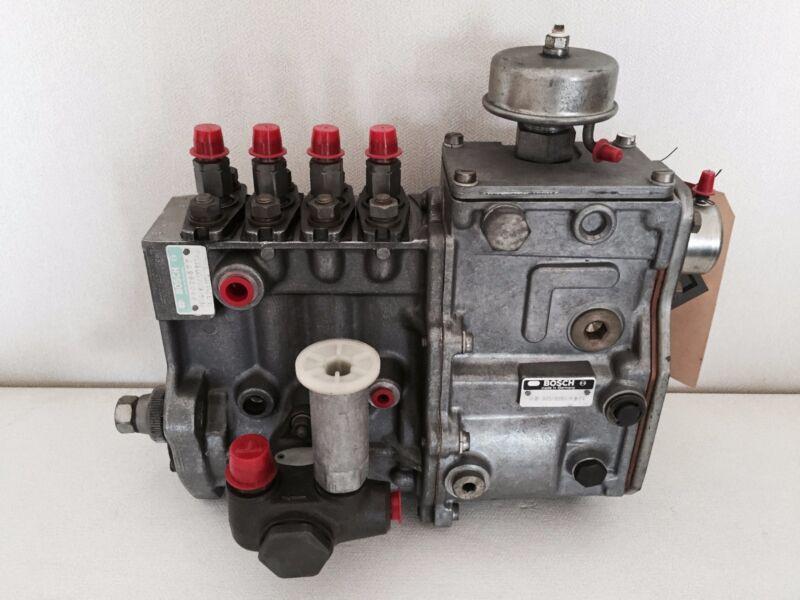 Mercedes Benz 240d Diesel Fuel Injection Pump - New Bosch - 0 403 244 002