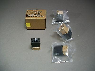 Lot Of 4 Db Products Inc Db102134 Reactortransformer 732572-1 - New