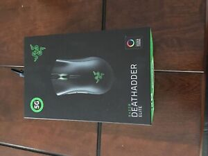Razer Deathadder | Kijiji in Ontario  - Buy, Sell & Save