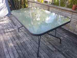 Free glass table Townsville Townsville City Preview