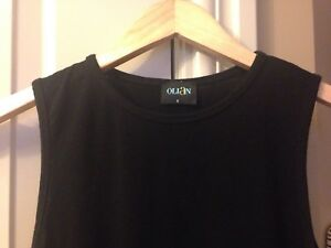 Olian Maternity Shirt