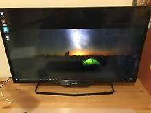 "Philips 31.5"" IPS monitor - $288 Eight Mile Plains Brisbane South West Preview"