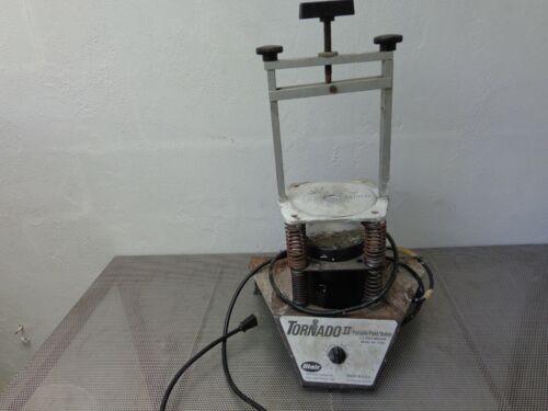 Blair Tornado II Portable Electric Paint Shaker Mixer 51000