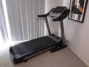 NORDICTRACK  T14.2 Treadmill Albury Albury Area Preview
