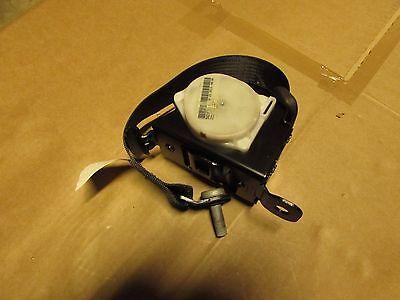 Vauxhall Insignia Rear Seat belt GM 13267147