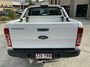 WHOLESALE 2012 FORD RANGER DUAL CAB 4x4 TURBO DIESEL Burleigh Heads Gold Coast South Preview