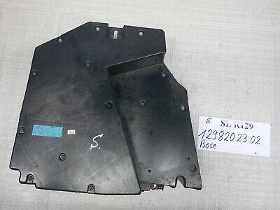 Subwoofer  1298202302  R129 SL Mercedes