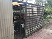 Free Potting Shed Gooseberry Hill Kalamunda Area Preview