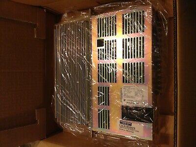 Yaskawa Cacr-ir10sfb Servo Amplifier Servopack New