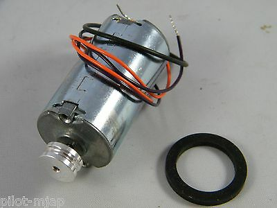 New Dukane Projector Motor Part 494-157