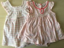 Pure Baby Dresses Augustine Heights Ipswich City Preview