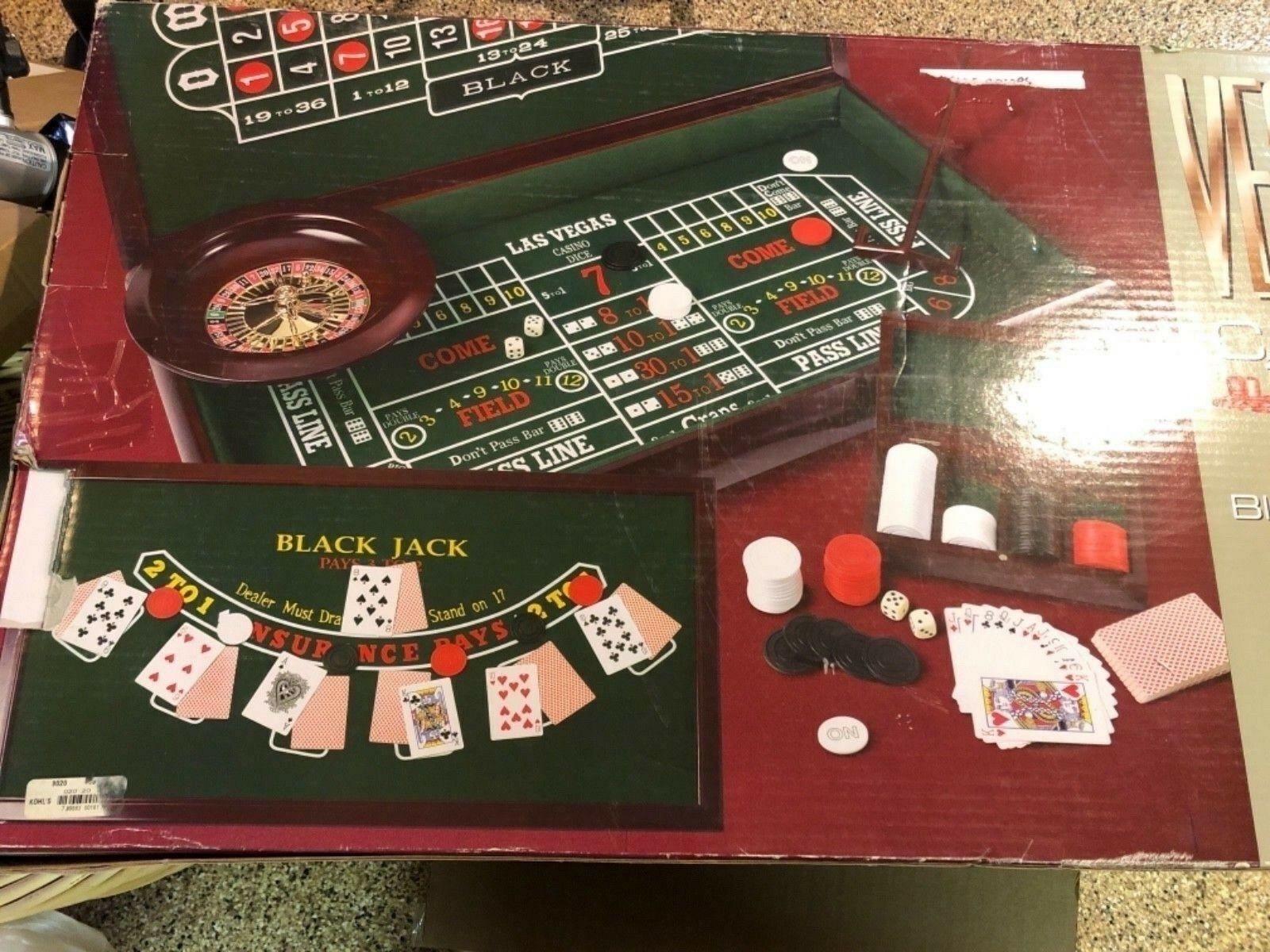 Он-лайн казино форум