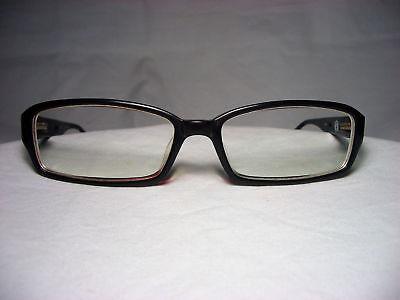 Hang ten, eyeglasses, square, round, frames, men's, women's, (Hang Ten Spectacles)