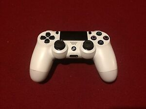 Sony PS4 Controller!