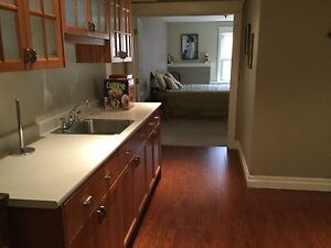 Fall River One Bedroom Apartment