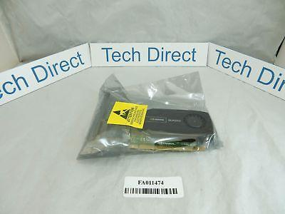 IBM Lenovo Quadro 410 512MB DDR3 SDRAM PCI Express Graphic Card ZZ 03T6747 for sale  Winnetka
