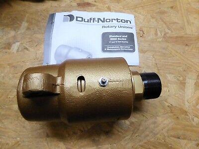 Duff Norton Rotary Union 430392C tweedehands  verschepen naar Netherlands