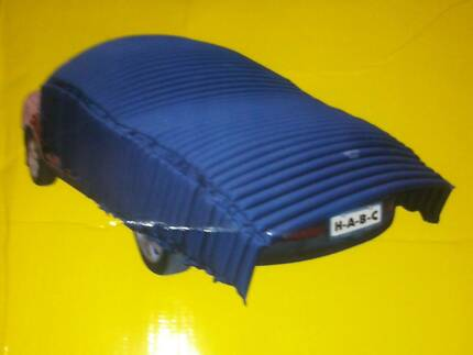 Hail Protection Car Cover Autotecnica Other Parts Accessories