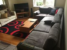Flatmate wanted Banksia Rockdale Area Preview