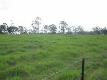 Prime 5 Acres Ready to Build Block Gin Gin Bundaberg Surrounds Preview