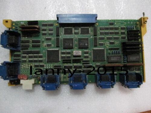 1pc  Used  Fanuc  A16b-2200-0390