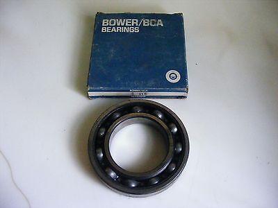 NOS BOWER BCA BEARING 215
