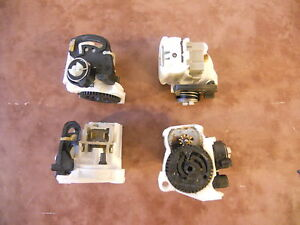 moteur serrure twingo 1 phase 2 ii fermeture hayon coffre reference n0501380 ebay