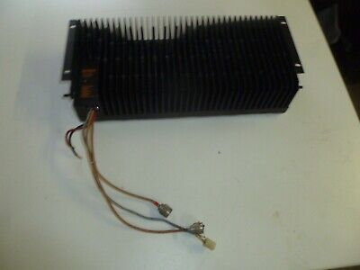 Motorola Msf5000 Power Amplifier Ttf1242c Ly5