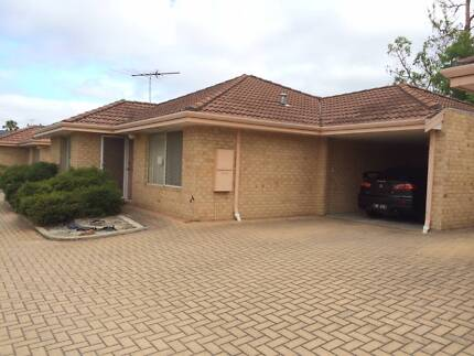 Room for Rent $155 inc bills and Internet. Near Curtin. Wilson Canning Area Preview