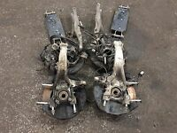Acura RL 05-08 suspension Parts available