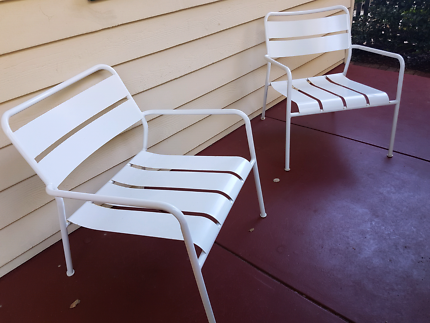 Strandkorb Beach Chair Outdoor Lounge Beach Cabana Lounging Rel