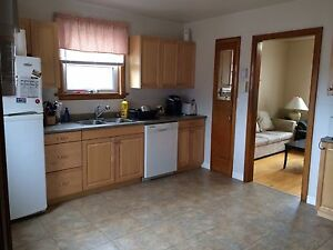 Room Available for Rent ASAP at Varsity Place (by Lakehead)