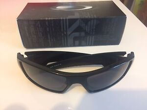 oakley sunglasses sale perth  gascan oakley