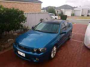 Xr6 turbo 6 speed -. Recipts and dyno sheets Beeliar Cockburn Area Preview