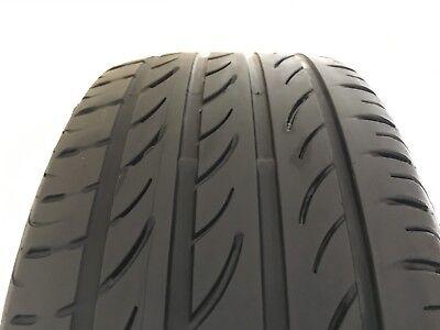 235 45 17, 97Y, Pirelli P Zero Nero GT  4.6mm Tread. SAVE £££'s *p197